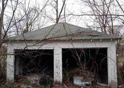 Troester St - Detroit, MI Foreclosure Listings - #30051820