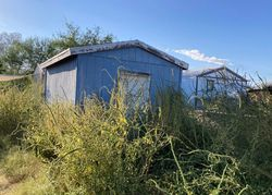 W Seabrooke Dr - Tucson, AZ Foreclosure Listings - #30051927