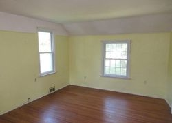 Beresford Rd - Rochester, NY Foreclosure Listings - #30051952