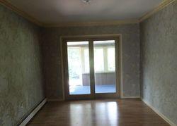 Smith Ave - Trenton, NJ Foreclosure Listings - #30051955