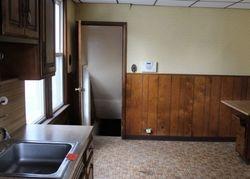 Pine Ave - Union, NJ Foreclosure Listings - #30051957