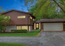 N Chadwick Rd - Milwaukee, WI Foreclosure Listings - #30058147