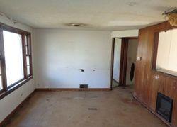 Virginia Ave - Rockford, IL Foreclosure Listings - #30058178