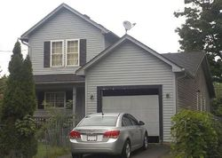 Jefferson Ave - Rochester, NY Foreclosure Listings - #30058284