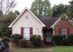 Oak Branch Cir S - Memphis, TN Foreclosure Listings - #30058476
