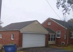 Old Halls Ferry Rd - Saint Louis, MO Foreclosure Listings - #30058638
