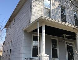 Presbury St - Baltimore, MD Foreclosure Listings - #30058838