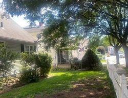 15th Ave - Scranton, PA Foreclosure Listings - #30058858