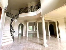 Huntington Ln - Conway, AR Foreclosure Listings - #30058898