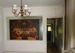 Berkley St - Camden, NJ Foreclosure Listings - #30059013