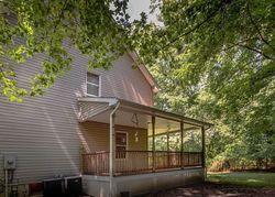 Hutchinson Rd - Trenton, NJ Foreclosure Listings - #30059061