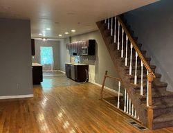 N Marston St - Philadelphia, PA Foreclosure Listings - #30059063