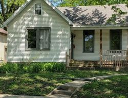 S State St - Springfield, IL Foreclosure Listings - #30059070