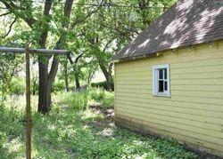 N Main Ave - Sioux Falls, SD Foreclosure Listings - #30059076