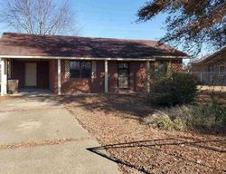 Victor St - Forrest City, AR Foreclosure Listings - #30059101