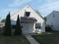 S Taylor Ave - Milwaukee, WI Foreclosure Listings - #30061481