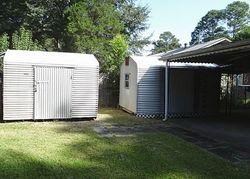 Howe Ave - Columbus, GA Foreclosure Listings - #30061495