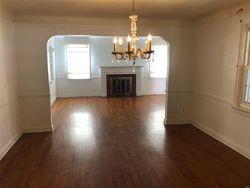 Estates Ct - Saint Louis, MO Foreclosure Listings - #30061564
