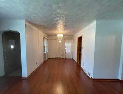 Strathmoor St - Detroit, MI Foreclosure Listings - #30061576