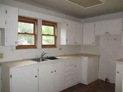 N Warner St - Bay City, MI Foreclosure Listings - #30061666