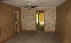 Cotton Ave Se - Pelham, GA Foreclosure Listings - #28066117