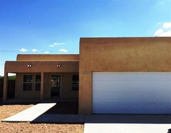 2nd St - Las Cruces, NM Foreclosure Listings - #28087266