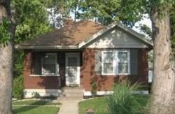 Dalton Ave - Cincinnati, OH Foreclosure Listings - #28100746