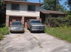 Hummingbird Ln - Augusta, GA Foreclosure Listings - #28166302