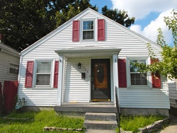 Beecher St - Louisville, KY Foreclosure Listings - #28206130