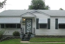 Avant Dr - Saint Louis, MO Foreclosure Listings - #28221741