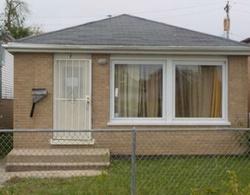 E 100th St - Chicago, IL Foreclosure Listings - #28244144