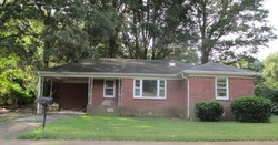 Frayser Blvd - Memphis, TN Foreclosure Listings - #28247220
