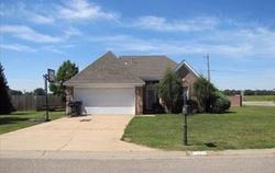 Windsong Dr - Jonesboro, AR Foreclosure Listings - #28259705
