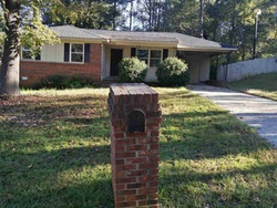 Pelican Dr - Columbia, SC Foreclosure Listings - #28264077