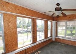 31st St Sw - Birmingham, AL Foreclosure Listings - #28278501