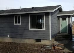 Castle Rock Lake Dr - Colstrip, MT Foreclosure Listings - #28836552