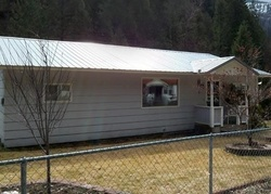 Burke Rd - Wallace, ID Foreclosure Listings - #28837609