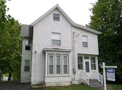 Rockwell St - Winsted, CT Foreclosure Listings - #28838101