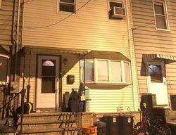 W 19th St - Weehawken, NJ Foreclosure Listings - #28882589