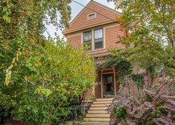 Se Oak St - Portland, OR Foreclosure Listings - #28905267