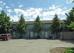 Bramblewood Ln - Eugene, OR Foreclosure Listings - #28916742