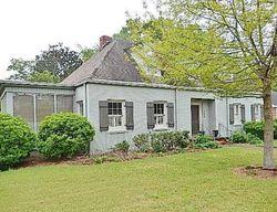 Oak St - Greenville, AL Foreclosure Listings - #28920479