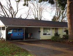 Mahlon Ave - Eugene, OR Foreclosure Listings - #28928254