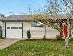 Quinn Rd - Woodburn, OR Foreclosure Listings - #28928324