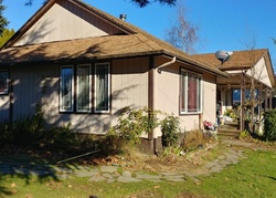 Brown St - Woodburn, OR Foreclosure Listings - #28928338
