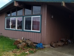 21st St - Florence, OR Foreclosure Listings - #28928346