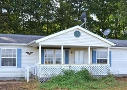 E Spring House Ln - Salem, IN Foreclosure Listings - #28934188