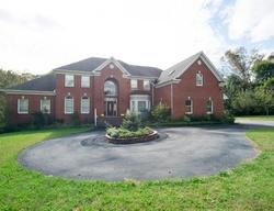 Voorhees Corner Rd - Flemington, NJ Foreclosure Listings - #28934762