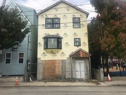 Chestnut St - Weehawken, NJ Foreclosure Listings - #28935005