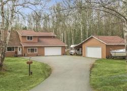S Pinnacle Ct - Wasilla, AK Foreclosure Listings - #28942236